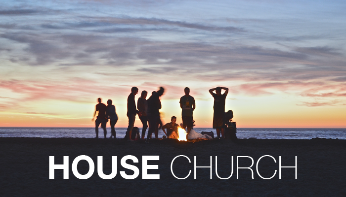 House Church
