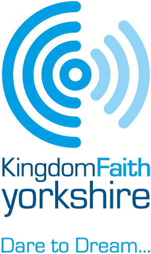 Kingdom Faith Yorkshire