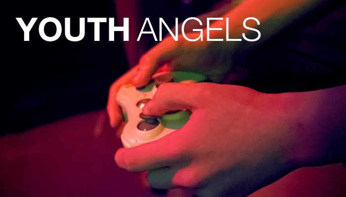 Youth Angels